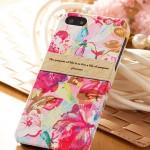 iPhone6に対応!女子にオススメのiPhoneケースが1000種類♪「phocase(フォケース)」